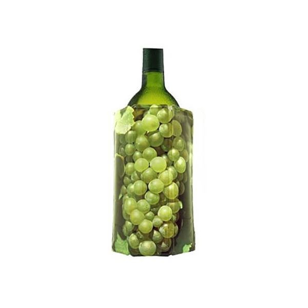 Vacu Vin Active Cooler Wine White Grapes