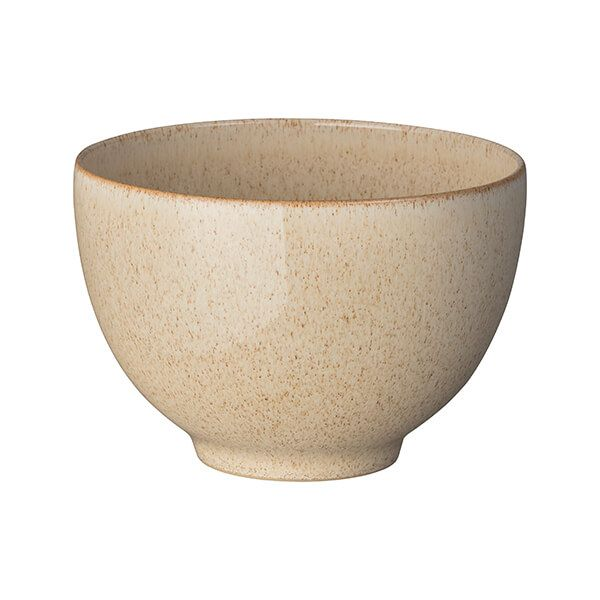 Denby Studio Craft Birch Deep Noodle Bowl
