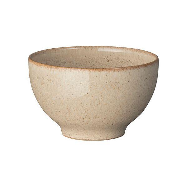 Denby Studio Craft Birch Small Bowl