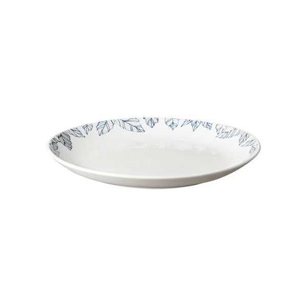 Denby Monsoon Fleur Small Plate