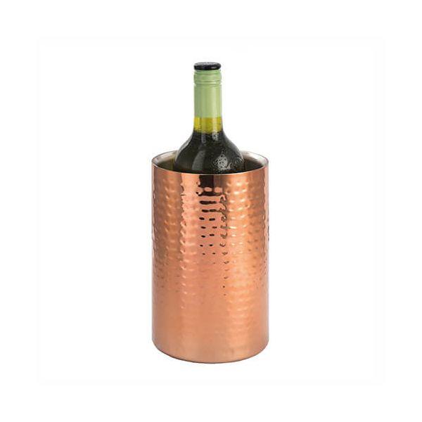 Epicurean Barware Copper Wine Cooler