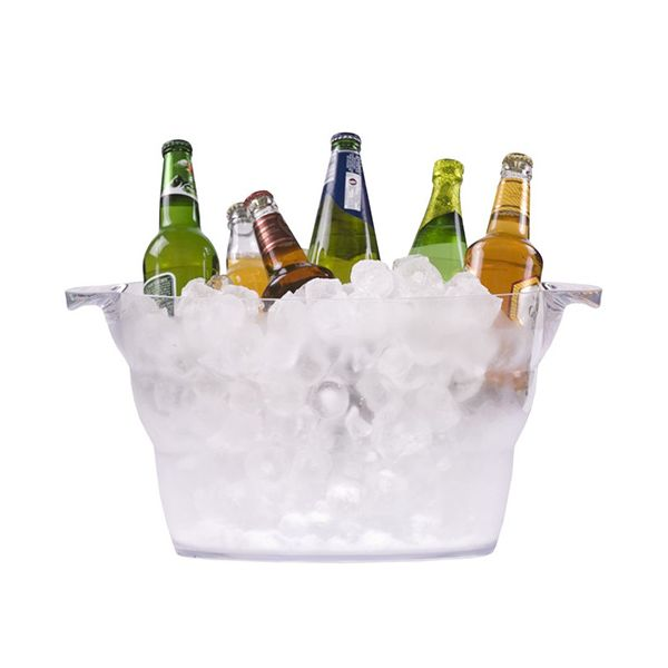 Epicurean All Purpose Drinks Cooler