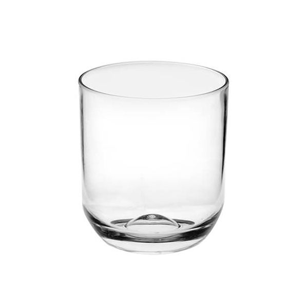 Epicurean Acrylic 14oz DOF Tumbler