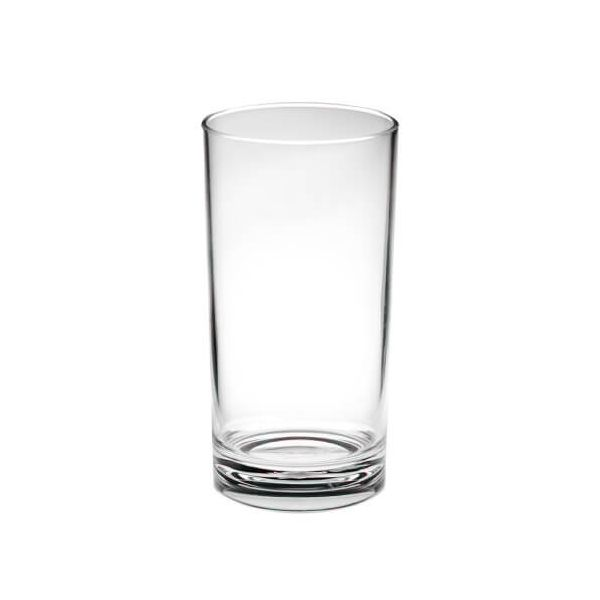 Epicurean Acrylic Hi-Ball Tumbler