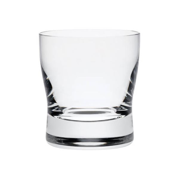 Denby China Small Tumbler Pack Of 2
