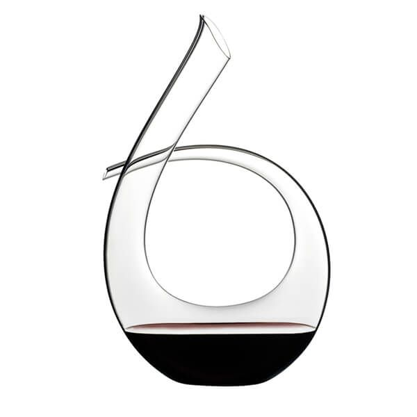 Riedel Black Tie Decanter