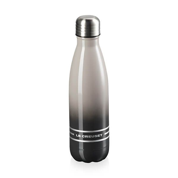 Le Creuset Flint Hydration Bottle 500ml