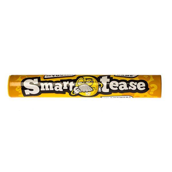 Smart Tease Puzzle
