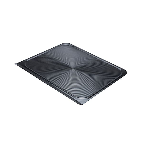 "Circulon Ultimum 14"" x 16"" Insulated Baking Sheet"