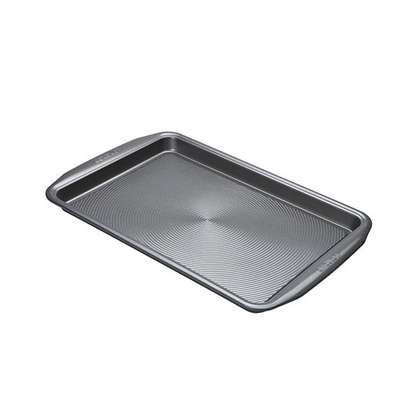 "Circulon Bakeware 10"" x 15"" Large Oven Tray"