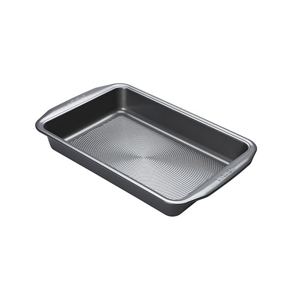 "Circulon Bakeware 9"" x 13"" Rectangular Cake Tin"