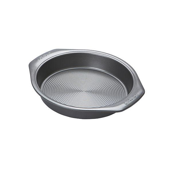 "Circulon Bakeware 9"" Round Cake Tin"