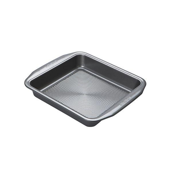 "Circulon Bakeware 9"" Square Cake Tin"