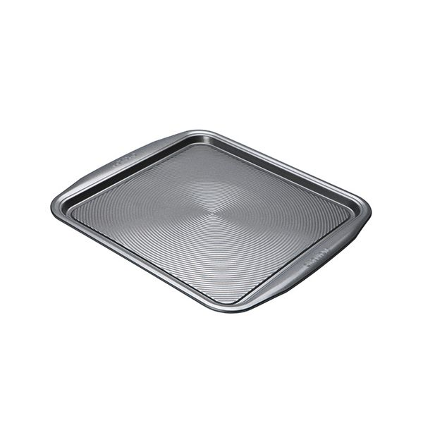 Circulon Bakeware Square Baking Tray
