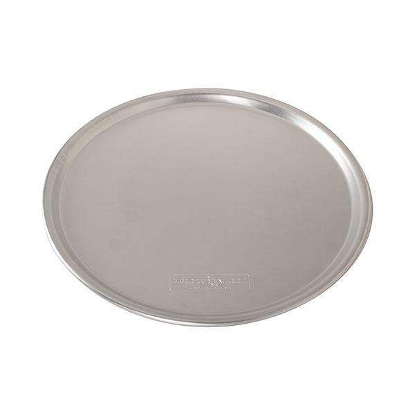 Nordic Ware Naturals Traditional Pizza Pan
