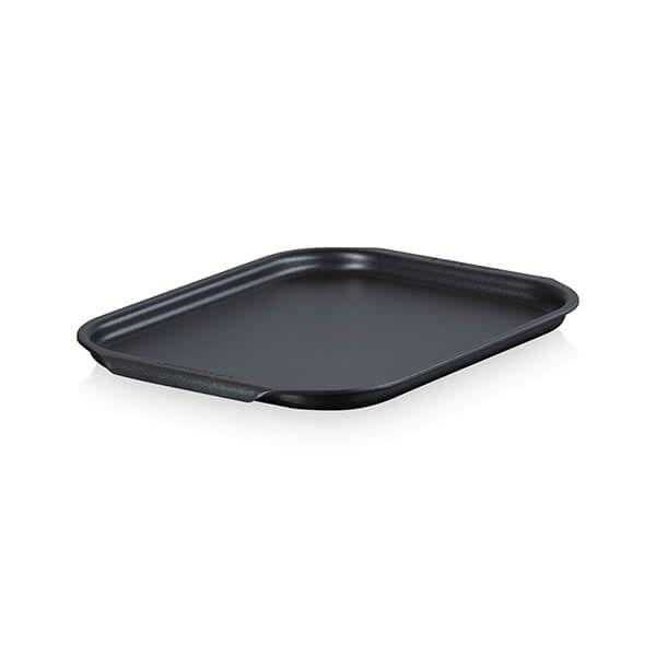 Le Creuset Ovenware Medium Tray