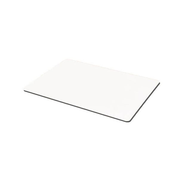 Tomorrow's Kitchen Disposable Cutting Boards Pack of 10