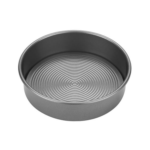 Circulon Bakeware Loose Base Sandwich Cake Pan 7""