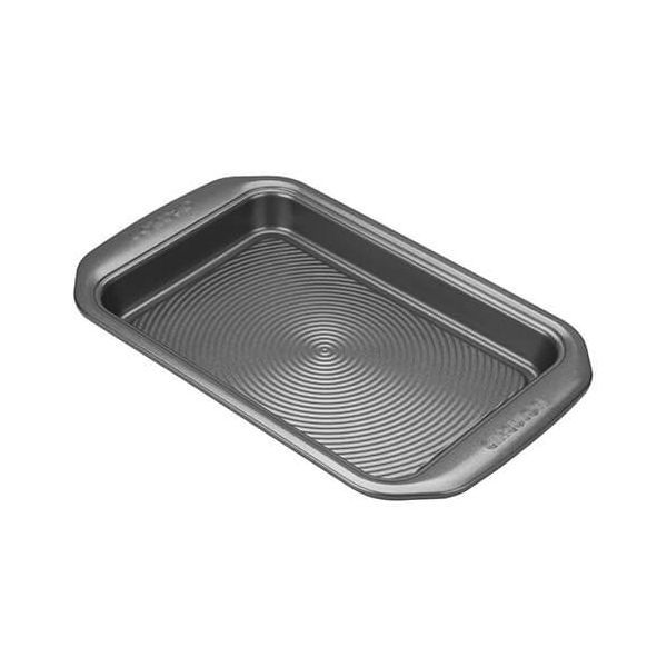 Circulon Bakeware Small Oven Tray
