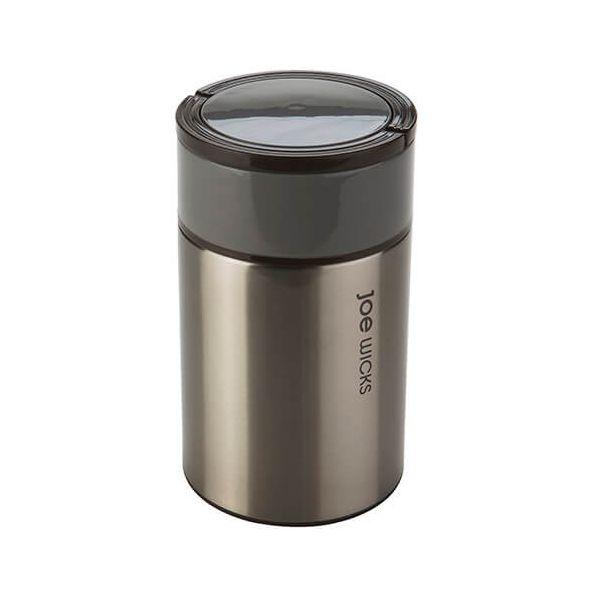 Joe Wicks Portable Food Flask 750ml