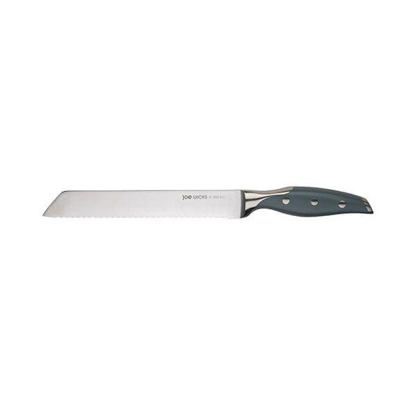 """Joe Wicks 8"""" Bread Knife"""
