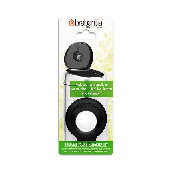 Brabantia Perfume Your Bin Starter Pack
