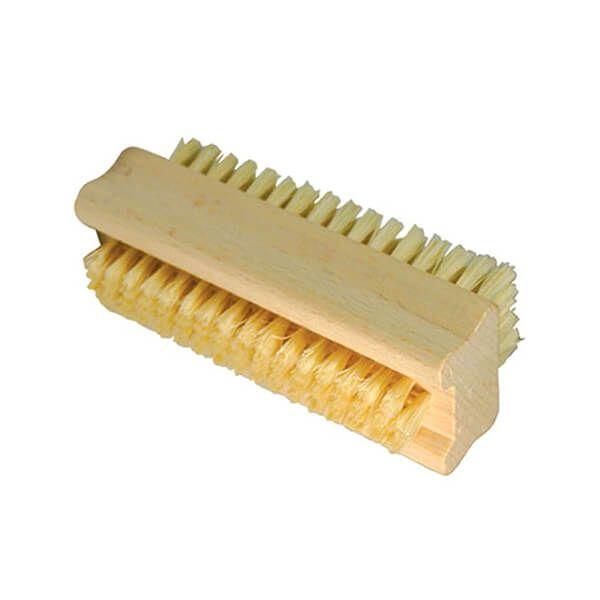 Valet Tampico Nail Brush