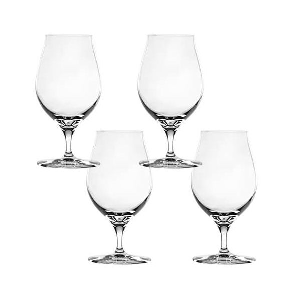 Spiegelau Cider Glass Set Of 4