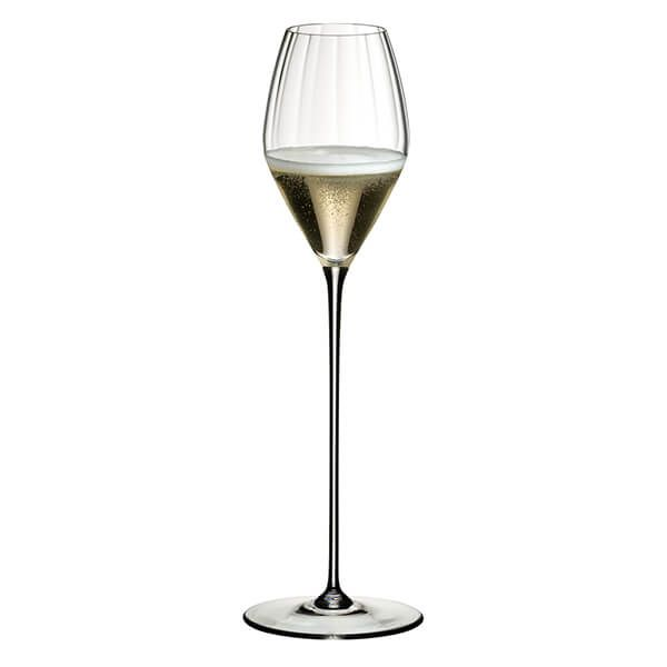 Riedel High Performance Champagne Glass