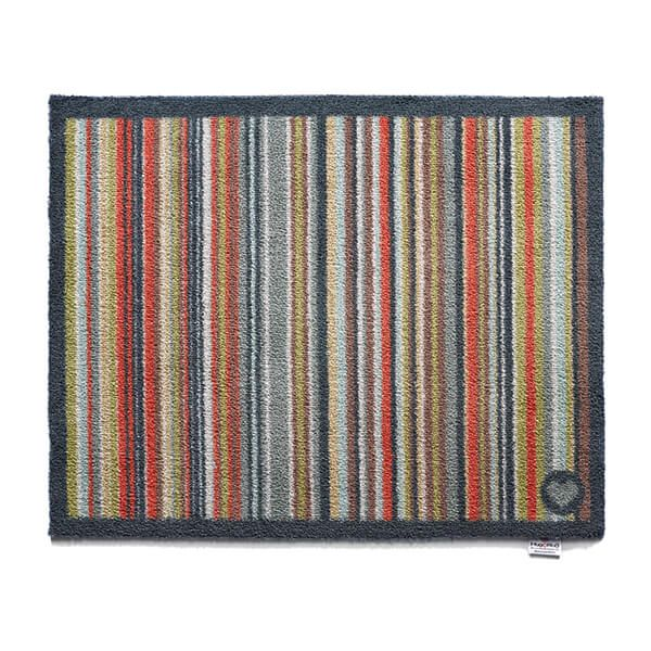 Hug Rug Pattern Stripe 32