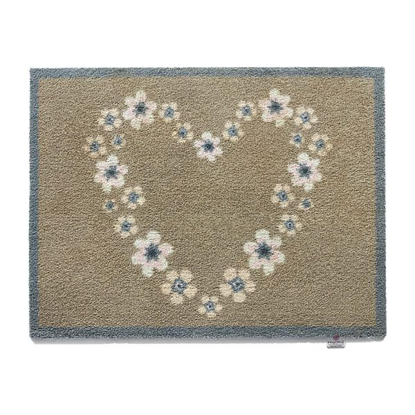 Hug Rug Pattern Nature 15