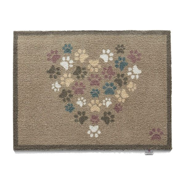 Hug Rug Pattern Pet 45