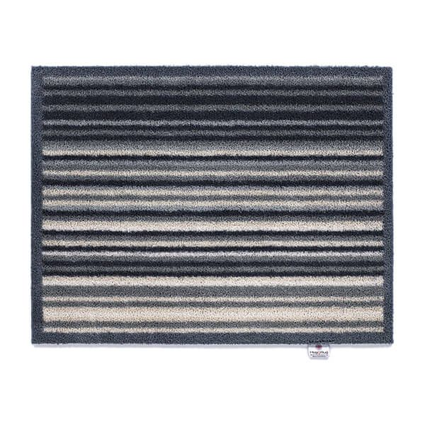 Hug Rug Pattern Stripe 82