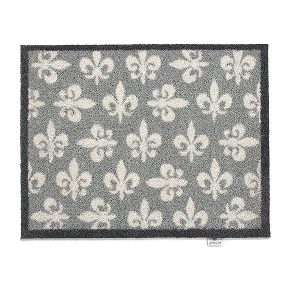 Hug Rug Pattern Home 36