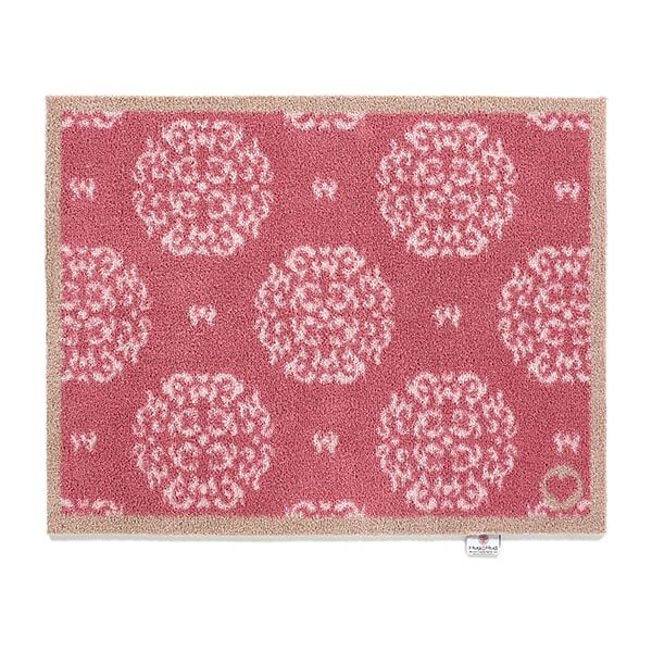 Hug Rug Pattern Home 37