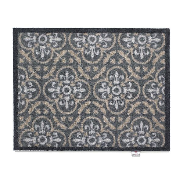 Hug Rug Pattern Home 40