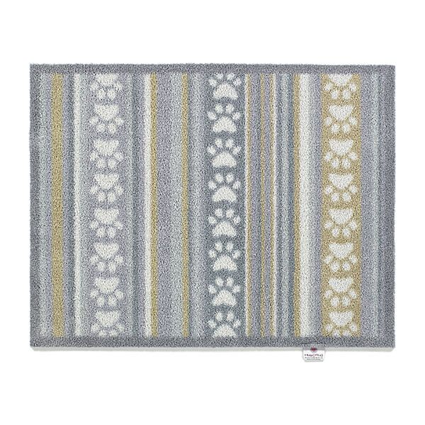 Hug Rug Pattern Pet 64