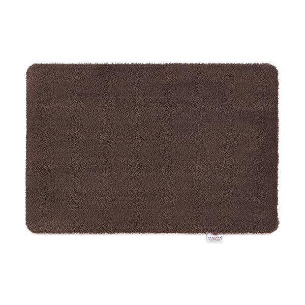 Hug Rug Eco-Friendly Sense Clove Brown