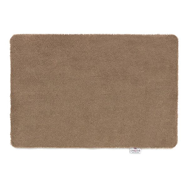 Hug Rug 80cm x 120cm Eco-Friendly Sense