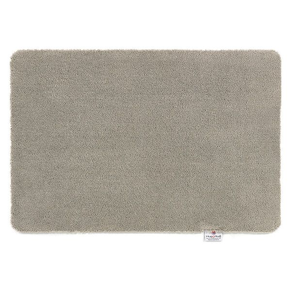 Hug Rug 100cm x 150cm Eco-Friendly Sense