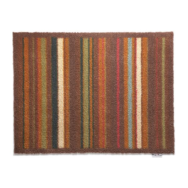 Hug Rug Pattern Stripe 70