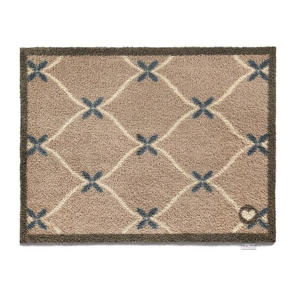 Hug Rug Pattern Home 14