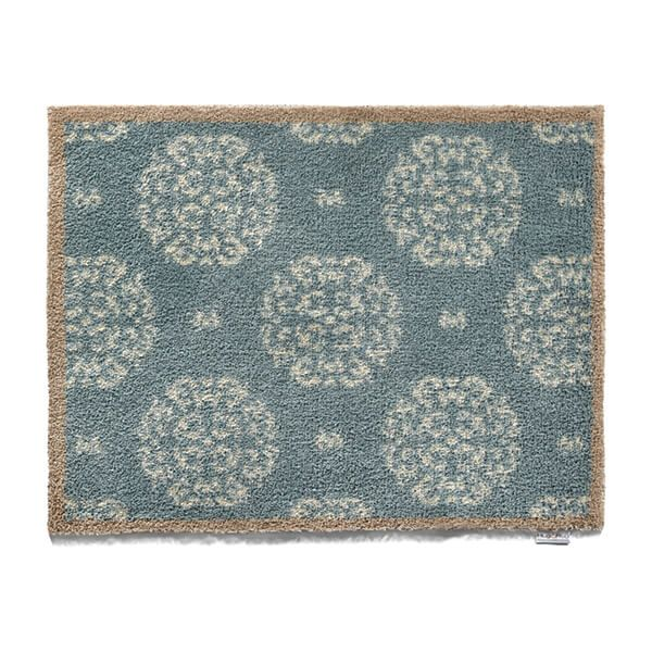 Hug Rug Pattern Home 15