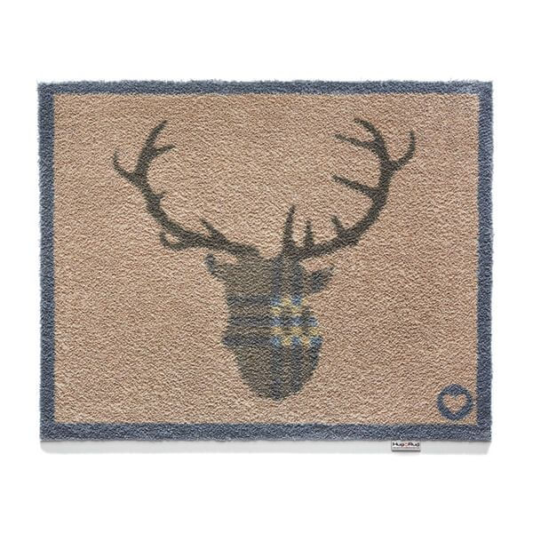 Hug Rug Pattern Home 19