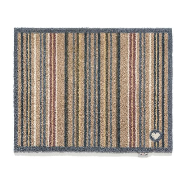 Hug Rug Pattern Stripe 26