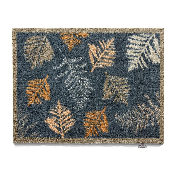 Hug Rug Pattern Nature 14
