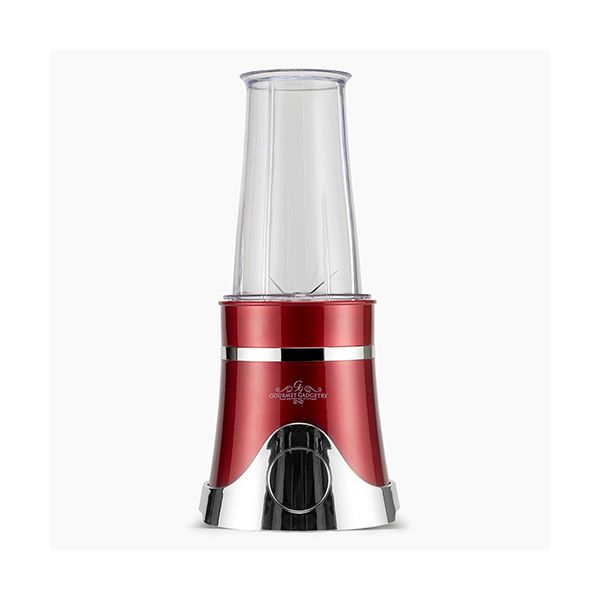 Gourmet Gadgetry Retro Diner 3 in 1 Drinks Maker