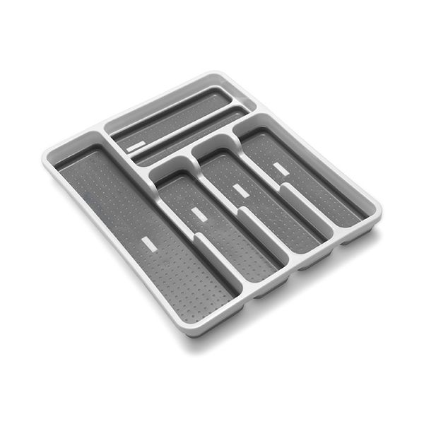 Addis Anti Slip Drawer Organiser