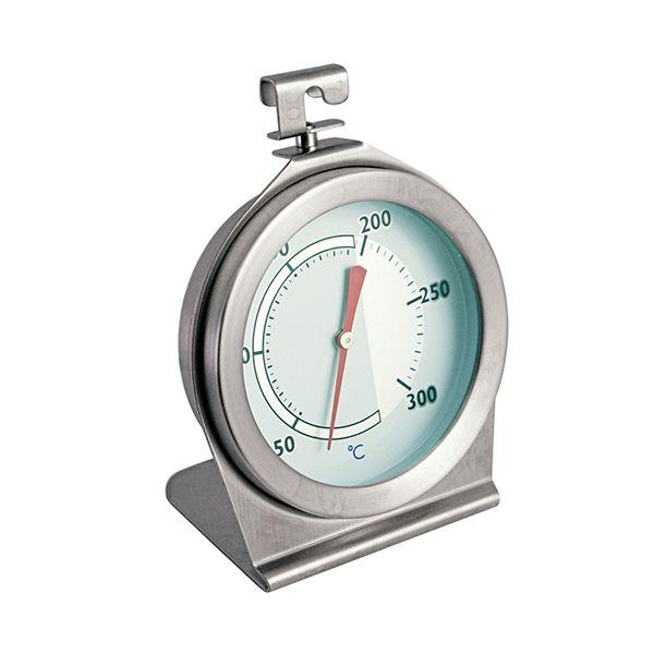 Eddingtons Oven Thermometer