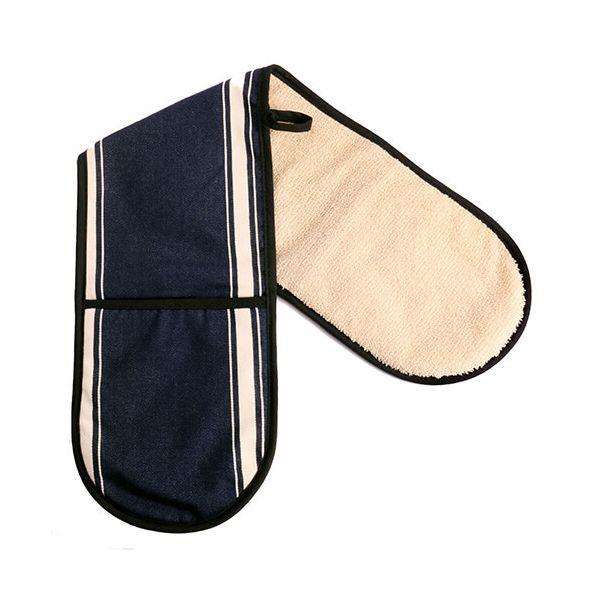 Tom Kerridge Double Oven Glove